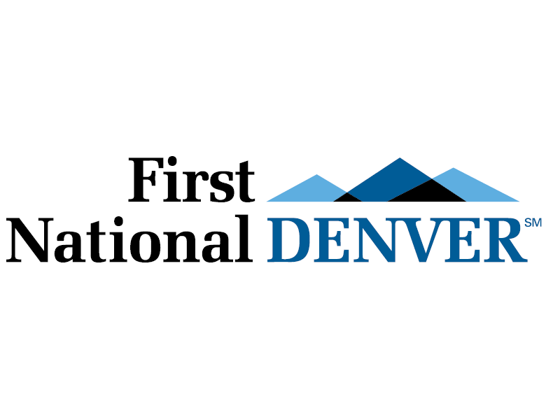 first-national-denver-cre-snapshot_denver-co