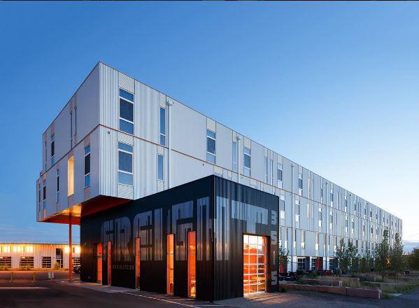 HFF_freight-residences_Denver CO