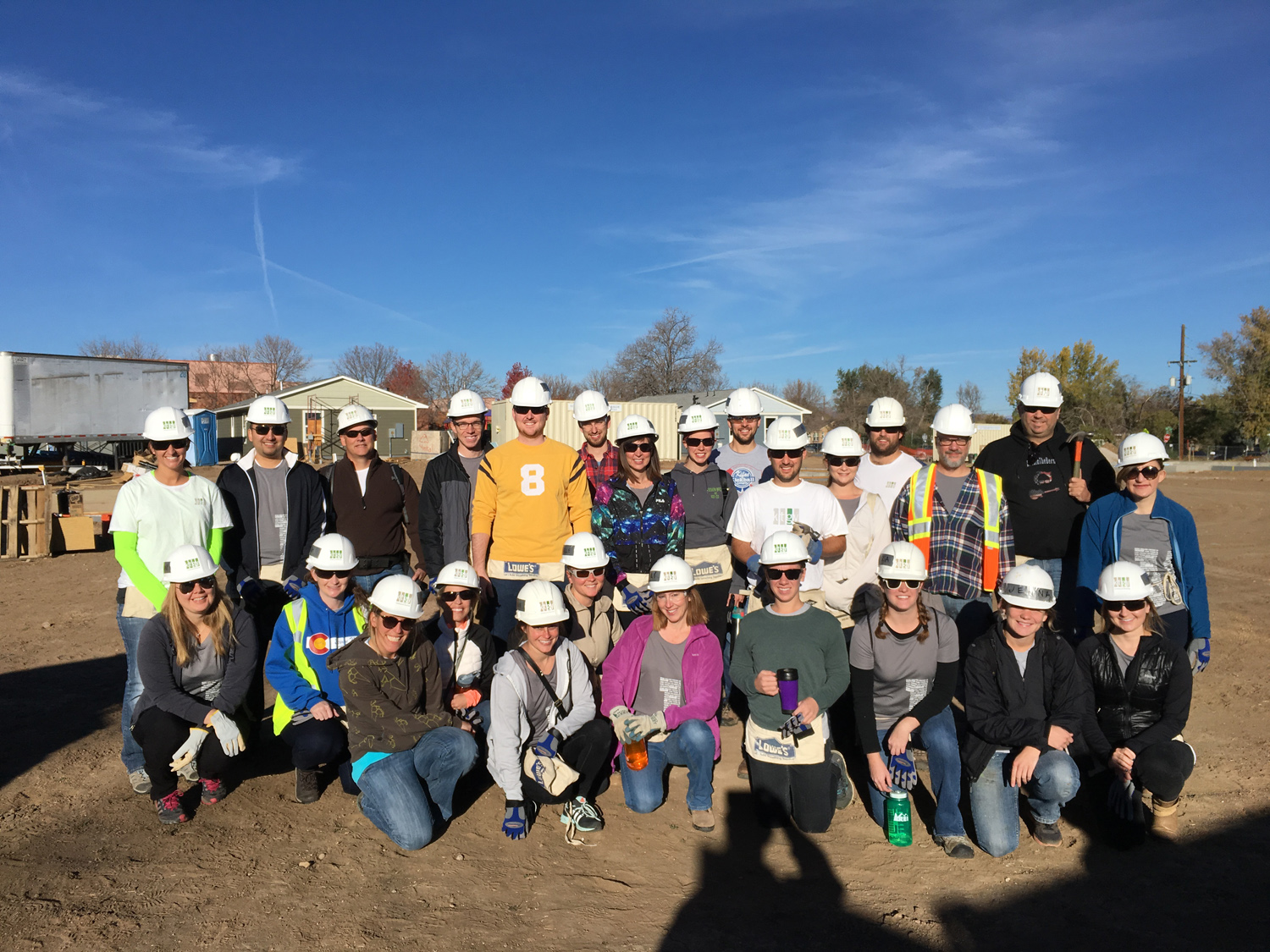 ktgy-denver-habitat-for-humanity_