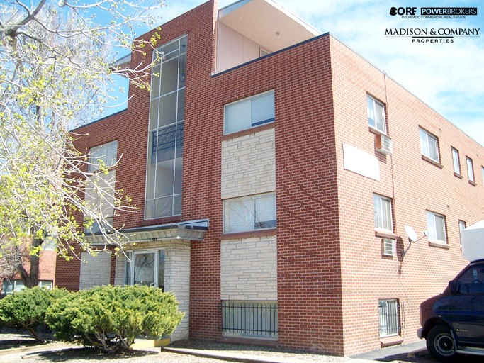 madison-commercial_multifamily_aurora-co