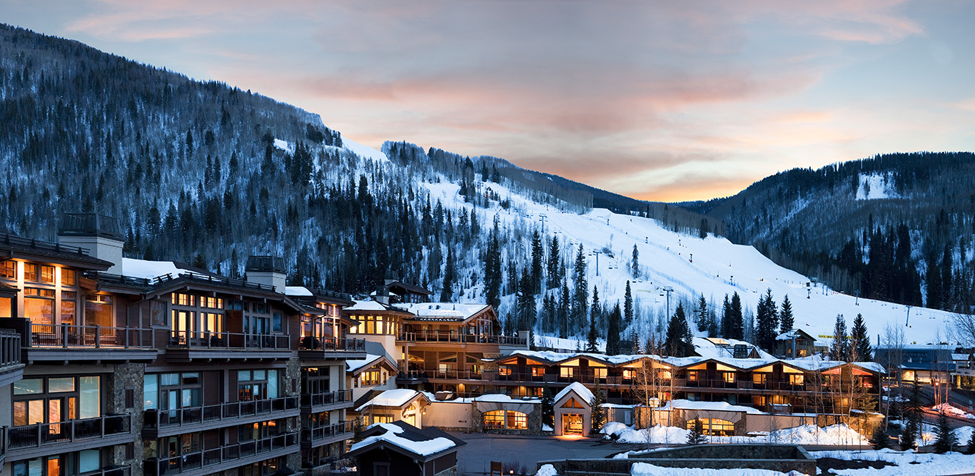 Destination Hotels_manor-vail-lodge