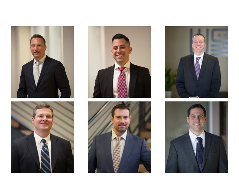 pinnacle-real-estate-advisors_top-producers_dec-2016