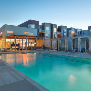 $189.5M Combined Sale of Three Northern Metro Denver Multifamily Complexes