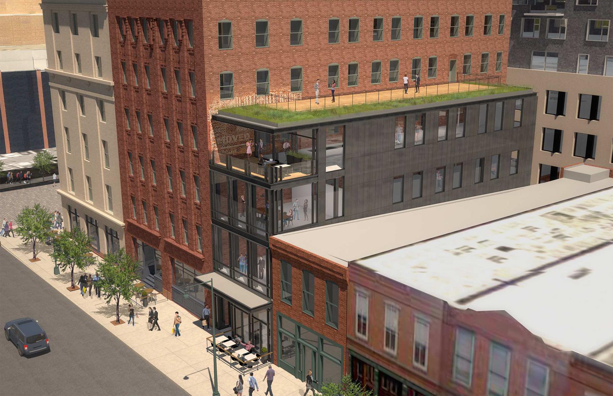 Jordy Construction_Sugar Square_Denver CO