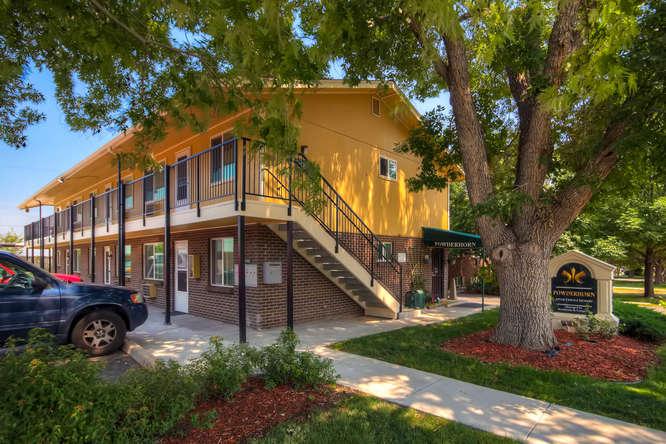 Pinnacle Real Estate Advisors_2365-w-virginia-ave