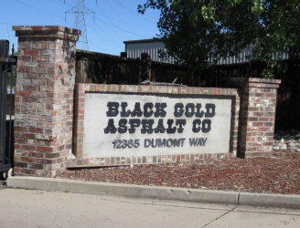 Black Gold Ashpalt_Littleton CO