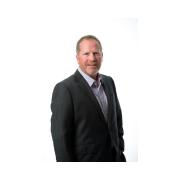 AGC Colorado Names New Safety & Environmental Director