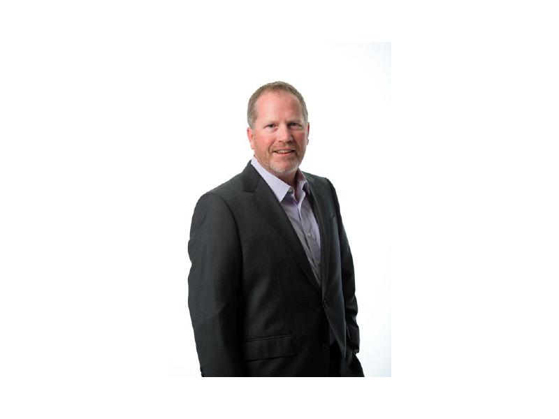 Bradley Gassman_AGC Colorado