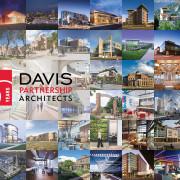 Davis Partnership Architects Celebrates 50 Years of Design