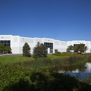 HFF Secures $73M in financing for 14-Building Industrial Portfolio