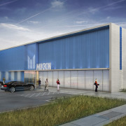 Mikron Automation Expands U.S. Headquarters in Metro Denver