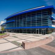 Panasonic Enterprise Solutions Company (PESCO) Operations & Technology Center at Peña Station Now Open