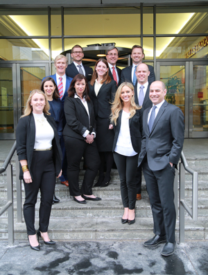 savills-studley_new-denver-team