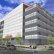 UCHealth Proposes New Health Center for Denver, Cherry Creek Residents