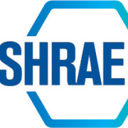 ASHRAE Revises Energy Auditor Certification to Meet DOE Guidelines