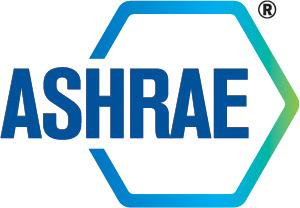 ASHRAE News