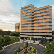 Buchanan Street Partners Purchases Office Tower in DTC
