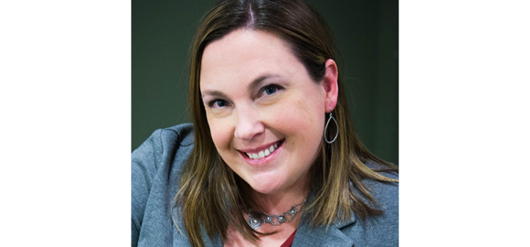 Shanda Staggs Joins CBRE as Sales Manager for Colorado Region