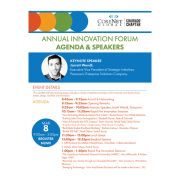 Innovation Forum Poised to Chart the Future of Real Estate & Transportation in CO