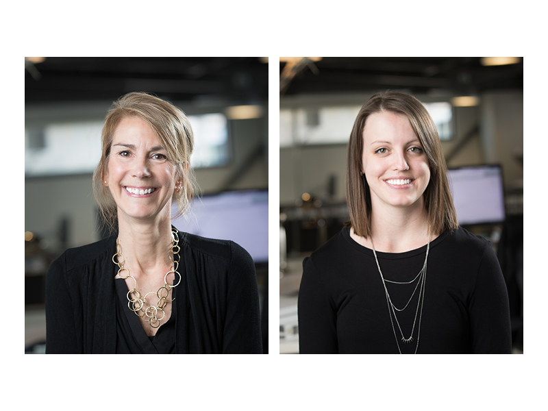 Elsy Studios Expands its Denver Team