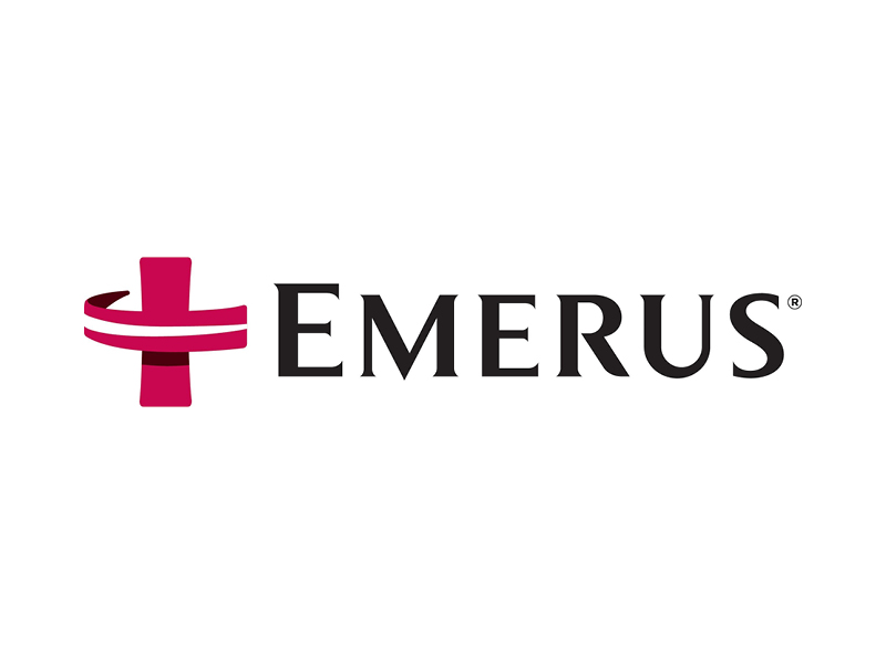 Emerus_SCL Hopsital_Northglenn CO