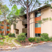 Gardens at Hidden Creek Multifamily Sold $10.2M