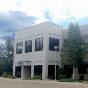 HFF Arranges $12.1M Financing for Boulder Industrial Flex Building