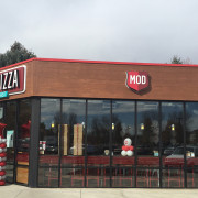 Local Developer Expands Partnerships with National Retail Brands Starbucks, MOD Pizza