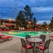 BMC Investments Acquires Landon Park Apartments in Aurora