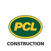 PCL Construction Named One of the Best Workplaces for Giving Back