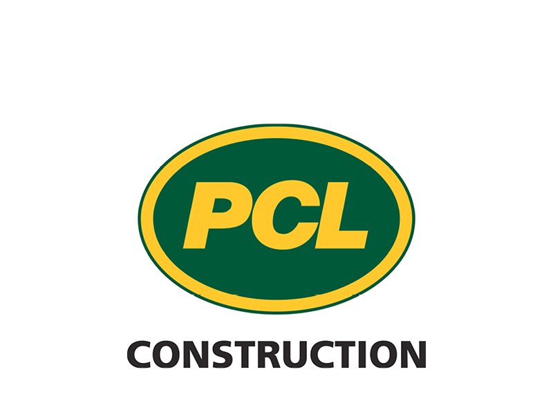 PCL Construction_Denver CO