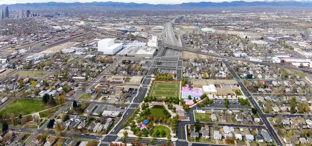 Latest Updates on $1.2B CDOT Central 70 Project