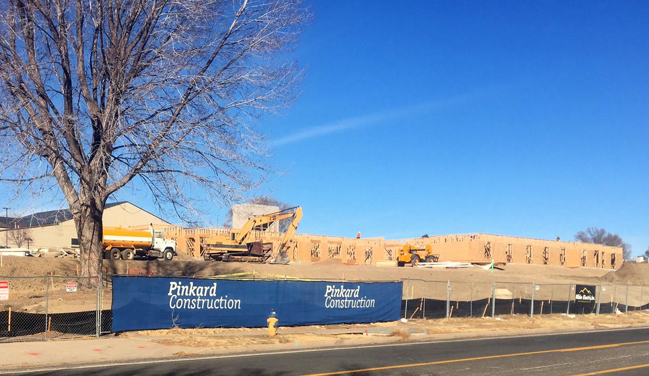 Pinkard Construction_SunnyVista