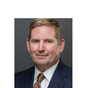 Lee Wallis Joins Transwestern to Lead Asset Services Group