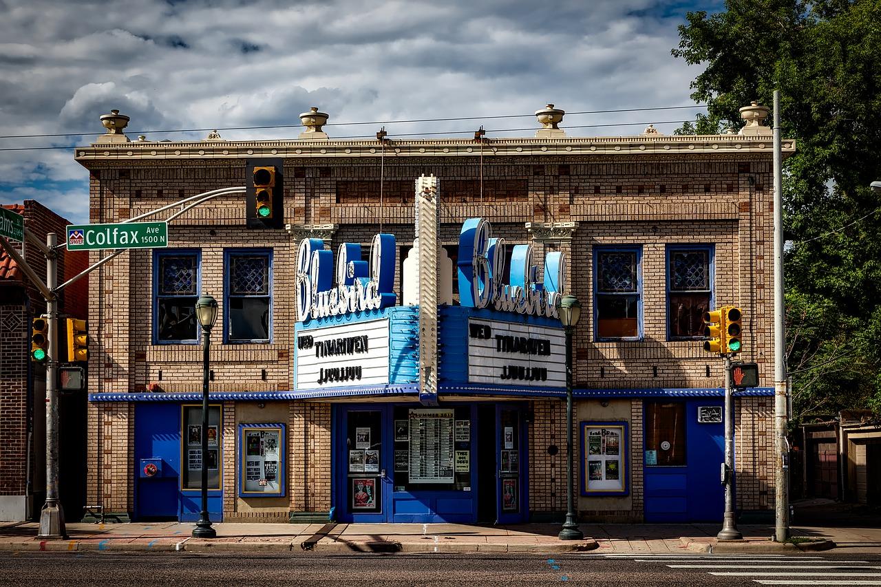 Denver Ranks #2_US News & World Report