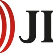 Pueblo, CO Has Highest Contact Center Concentration Market per new JLL Report