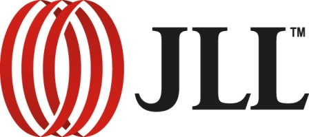 JLL_Contact Center Report