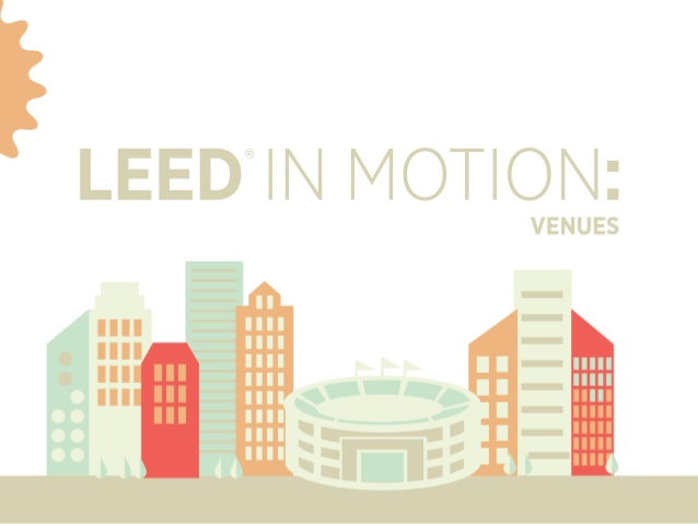 US Green Building Council_leed-in-motion-venues