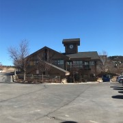 NavPoint Real Estate Group Sells 8,463 SF Office Building in Castle Rock for $1,928,000