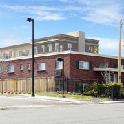 Pinnacle Announces Sale of 8 Unit Apartment Building Adjacent to Fitzsimons Medical Campus