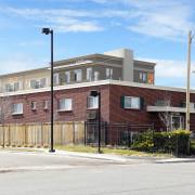 Pinnacle Announces Sale of 8 Unit Apartment Building Adjacent to Fitzsimons Medical Campus