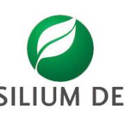 Consilium Design Announces Hiring of New Landscape Designer