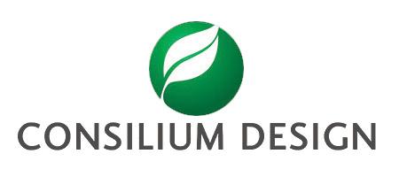 Consilium-Design