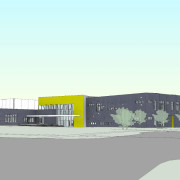 GH Phipps Wins New K-12 Projects in 3 Districts