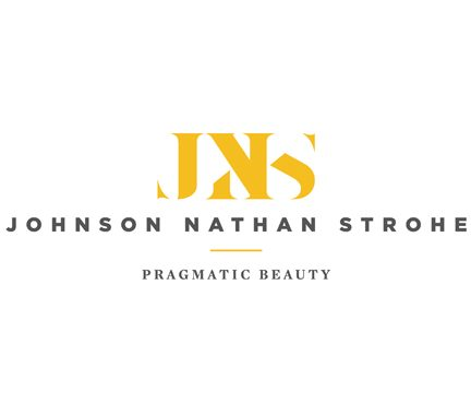 JOHNSON NATHAN STROHE