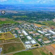 Etkin Johnson Acquires 33 Acres Adjacent to Colorado Tech Center