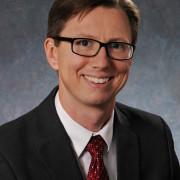 Top Real Estate Finance Lawyer Joins Husch Blackwell's Denver Office