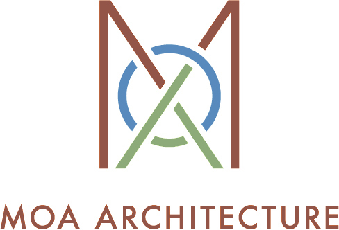 MOA Architecture Announces Five Professional Team Promotions | Mile ...