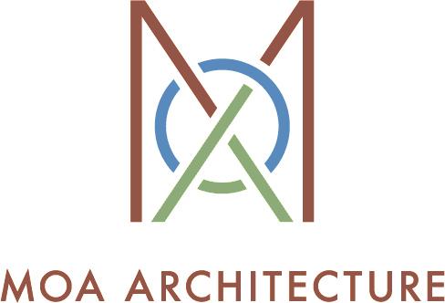 MOA Architecture Announces Five Professional Team Promotions ...