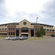 Marcus & Millichap Arranges Sale of Office Club Point